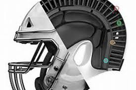 new design helmet for cricket nfl to introduce new football helmets big blue view