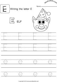 14 best images of lowercase letter e worksheet lowercase letter
