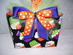 candy basket ideas 20 amazing gift basket ideas 2014 girlshue