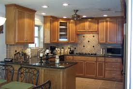Solid Kitchen Cabinets Pine Wood Kitchen Cabinets Rigoro Us