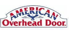 American Overhead Door Appleton Wi American Overhead Door Inc Appleton Wi 54914 Homeadvisor