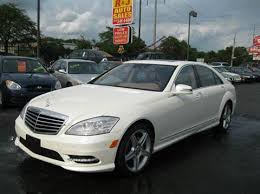 mercedes s class 2010 for sale mercedes s class for sale in detroit mi carsforsale com