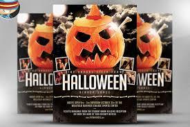 40 premium halloween design resources azmind