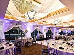 Orange County Wedding Venues Coyote Hills Golf Club Orange County Wedding Location Fullerton