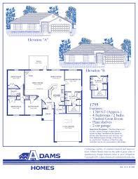 adams homes breaks ground on new port st lucie model home adams alt