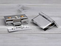 glass cabinet hinges suppliers