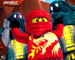 Seeking Tv Show Free Free Desktop Backgrounds For Lego Ninjago Masters Of Spinjitzu By