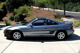 modified toyota corolla 1990 1990 toyota mr2 car specifications technical data