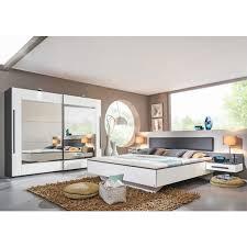 novel schlafzimmer schlafzimmer xora schlafen im ambiente ihrer träume