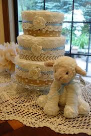 56 best lamb baby shower images on pinterest lamb baby showers