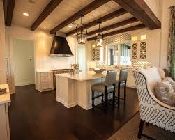 Southern Home Decorating Ideas Fabulous Dining Room Contemporary Design Interior Ideas House