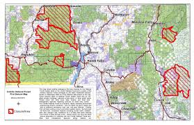 California Wildfire Map 2015 by 2015 09 24 17 05 50 481 Cdt Jpeg