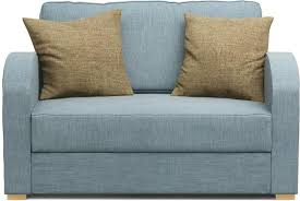 Single Sofa Bed Xuxu 1 Seat Sofa Bed 2 Seater Sofa Bed Nabru