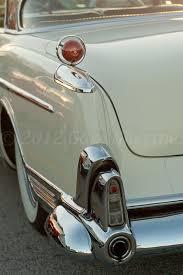 car ornaments gary ghertner s time machine