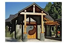 10 Green Home Design Ideas by Green Home Design Ideas Chuckturner Us Chuckturner Us