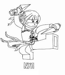 lego girl coloring page lego friends coloring pages for girls book pages for kids to