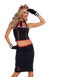 Pin Halloween Costume 20 Fancy Dress Images Costumes Fancy Dress