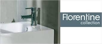 bathroom accessories jaquar india interior design