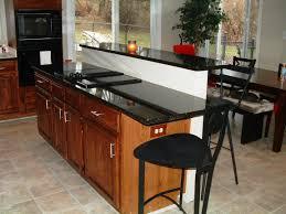 kitchen countertop materials top kitchen countertop options