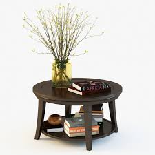 Pottery Barn Griffin Coffee Table Coffee Table Pottery Barn Round Coffee Table Starrkingschool