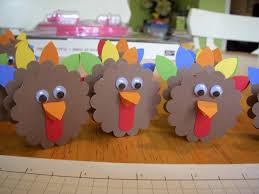 thanksgiving paper craft ideas ye craft ideas