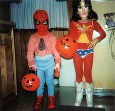 best store for halloween costumes a trip back in time to halloween costumes of the 1970 80s the