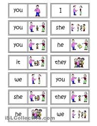 best 25 personal pronoun ideas on pinterest english pronouns