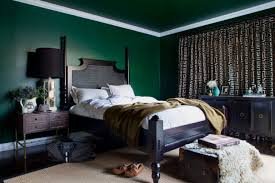 green bedroom ideas green bedroom ideas from light green to green renocompare