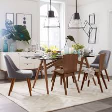 Dining Room Trends Awesome Dining Room Furniture 2018 Gallery Liltigertoo