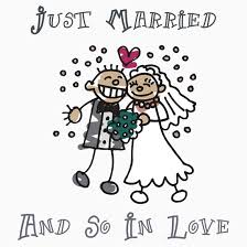 wedding quotes and sayings marriage quotes sayings and advice quotes of the day 143