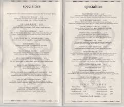 lemon drop martini cheesecake factory cheesecake factory menu prices jpg