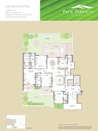 child care floor plans home design inspirations