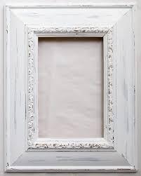 126 best cute frames images on pinterest shabby chic frames