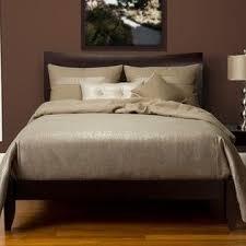Tan Comforter Die Besten 25 Tan Comforter Ideen Auf Pinterest Bettwäsche