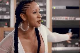 moe bbod girl group love hip hop new york 604 cardi b let s it be movie tv tech