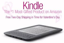 amazon shipping delays for black friday news u2013 me and my kindle