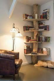 home decor shopping catalogs livingroom rustic home decor canada online decorating magazines