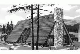 a frame style house plans 3 bedroom a frame house plans smart inspiration 12 blueprint