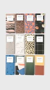 where to buy mast brothers chocolate mast brothers mast chocolate gift box the dreslyn