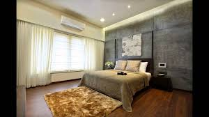 Bedroom Furniture In India by Most Beautiful Houses In India 02 Youtube