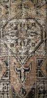 Ottoman Sale Antique Rug Ottoman Sale Simple Things Blog