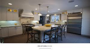 hanssem kitchen cabinets kongfans com