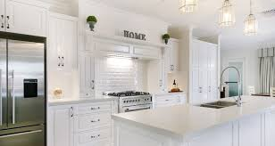 albury wodonga designer kitchens u0026 cabinets flair cabinets