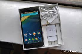 lg nexus 5x reminder the nexus 5x doesn u0027t come with a usb a cable to use with