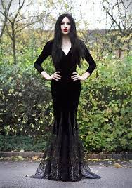 Spooky Halloween Costumes Ideas Best 25 Female Halloween Costumes Ideas On Pinterest Best