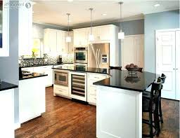 dining room kitchen ideas small open concept kitchen open concept kitchen designs open concept