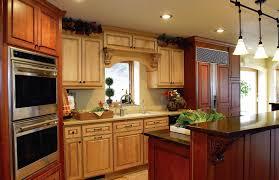 kitchen remodeling tampa tampa water mold fire u0026 smoke damage