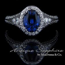 sapphire engagement rings best 25 sapphire engagement rings ideas on sapphire