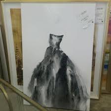 z gallerie black friday sale z gallerie outlet home decor 1855 w 139th st gardena ca