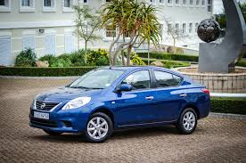 nissan almera 2009 the top 97 most reliable cars